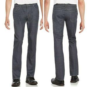 New Joe's jeans Men's Brixton Slim Stright 29
